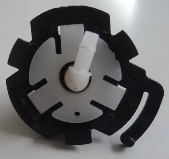 Bocal Da Bomba De Tinta Da Impressora Hp Pro 8600 Plus