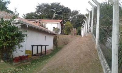 Chácara Para Locação Portal Das Laranjeiras - 6d93 (copy)
