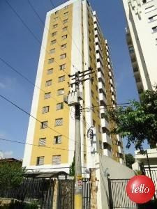 Imagem 1 de 27 de Apartamento - Ref: 157985