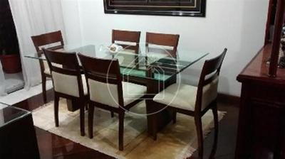 Apartamento - Ref: 770955