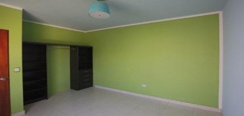 Casa En Renta *residencial Vistas Del Pacifico* Los Cabos Bcs $17,000