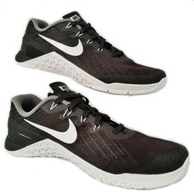Tenis Nike Unissex Metcon Original Em Oferta Pronta Entrega