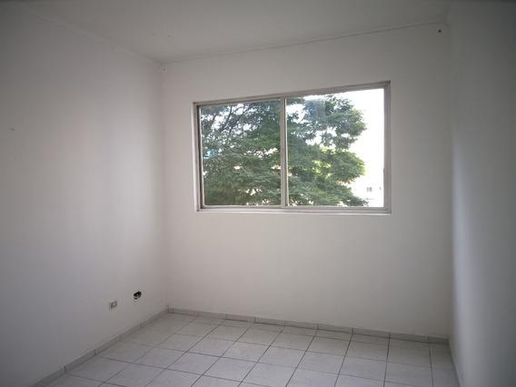 Apartamento Mandqui 68m2au - Iptu Isento