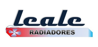 Radiador Ford Fiesta/courier 99-/ka 08- . Nafta 1.6