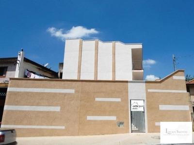Studios A Venda Em Itaquera - St00003 - 32867357