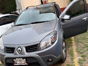 Renault Stepway 1.6 Dynamique Mt