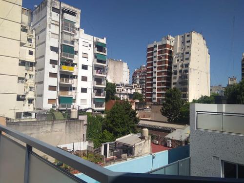 Ph - Almagro
