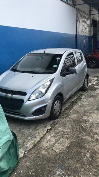Chevrolet Spark Gt Corto