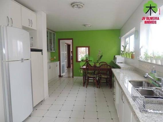 Casa À Venda, 306 M² Por R$ 1.790.000,00 - Instituto De Previdência - São Paulo/sp - Ca0068
