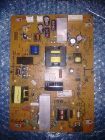 Placa Fonte Tv Sony Kdl-32ex555 (aps-323/b) P/n 1-886-263-13