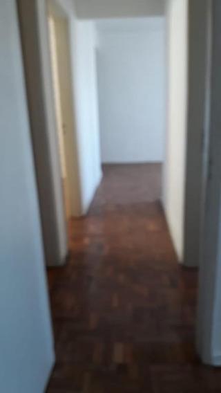 Apartamento 2 Dorms Amplos Proximo Ao Mercado Do Tucuruvi - Ap3583