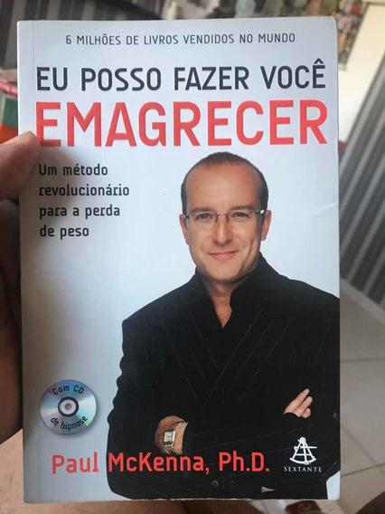 Lote De Auto Ajuda / 100 Livros Ineditos