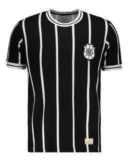 Camisa Rio Branco Retrô 1983