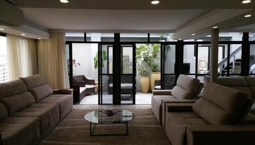 Condominio Residencial Paris - L-9520