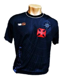 Camiseta De Time Brasileirão Nova 2019 Barato ( Envio Já ) - Promoção - Envio Imediato - Barato