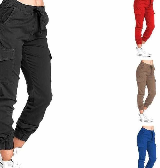 Pantalon Levis Tela Drill Mercadolibre Com Ve