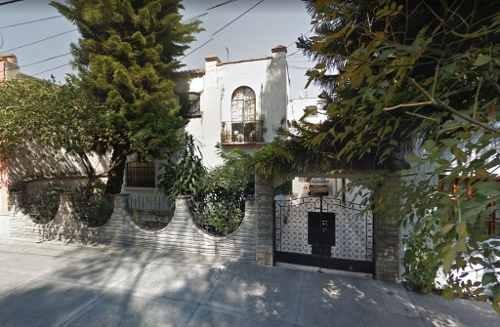 Casa En Venta En Industrial, Gustavo A. Madero Rcv-3768