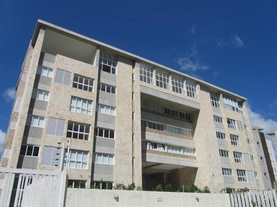 Apartamentos En Venta Mls #20-2979