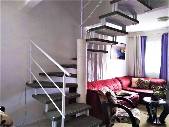 Casa Residencial - Ipiranga - Ref: 17585 - V-17585
