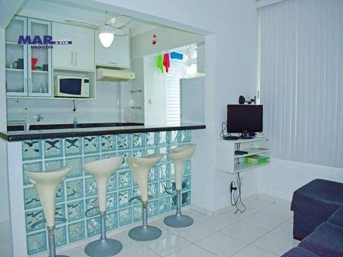Casa Residencial À Venda, Vila Luis Antônio, Guarujá - . - Ca0732