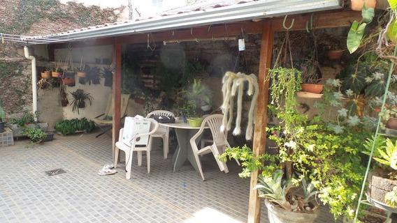 Casa Com 3 Quartos Para Comprar No Santa Mônica Em Belo Horizonte/mg - 1730