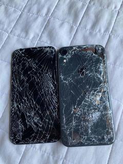 Peças iPhone Xr 64gb