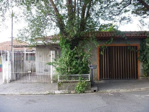 Casas - Ref: V406511