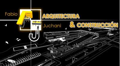 Empresa Constructora Llave En Mano-arquitectura ,m.m.o