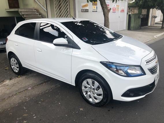 Chevrolet Onix 1.4 Lt 5p Único Dono, Pneus Novos, Confira!!!