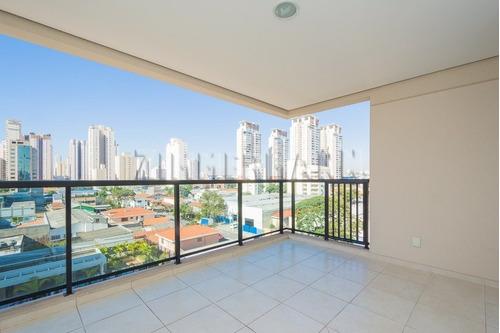 Apartamento - Vila Leopoldina - Ref: 92336 - V-92336