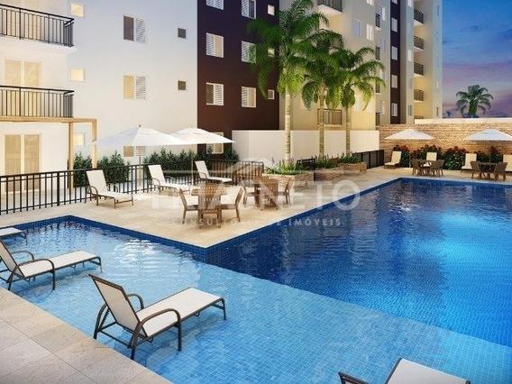 Apartamento - Morumbi - Ref: 78055 - V-78055