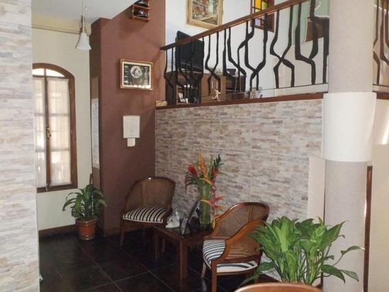 Casa En Venta El Rincon Mz 19-5415
