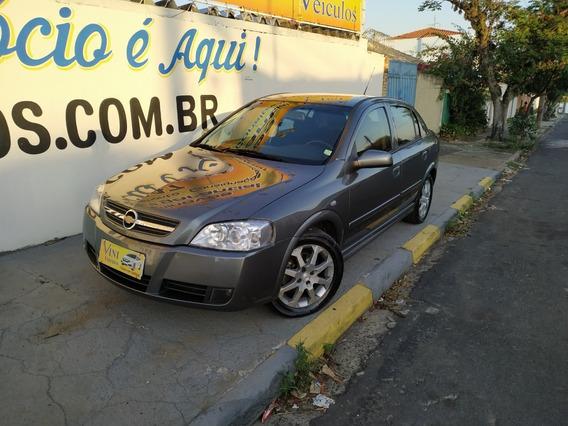 Chevrolet Astra ! Promoção !