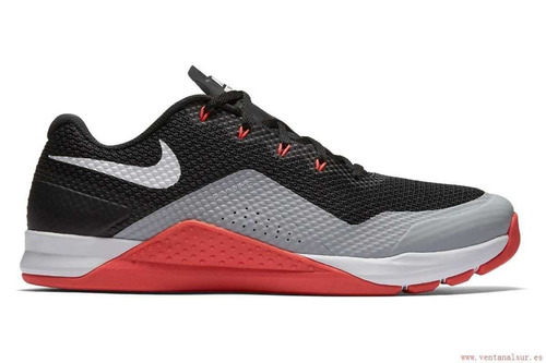 Vent Fort Doux Expansion Nike Metcon Repper Dsx Crossfit Location Corse Calvi Com