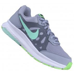 Tênis Nike Dart 11 Msl - Nota Fiscal