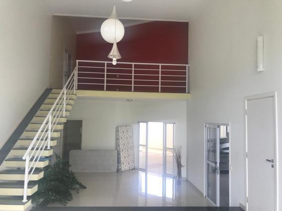 Casa Em Aeroporto, Araçatuba/sp De 387m² 4 Quartos À Venda Por R$ 880.000,00 - Ca372202