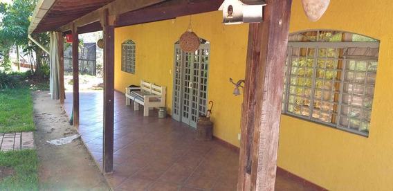 Casa Em Condo, - 3817