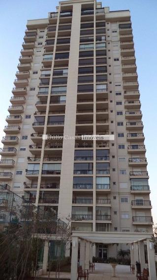 Apartamento - Jardim Portal Da Colina - Ref: 29324 - V-29324