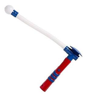 Light-up Tubo Spinner