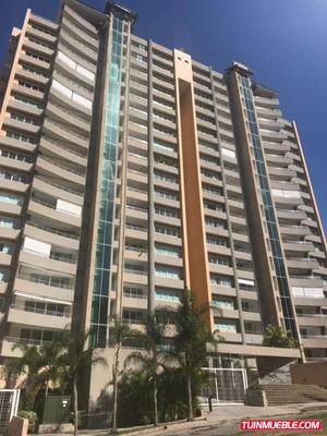 Apartamento En Altos Del Bosque, Res. Grand Mandalay. Gua-26