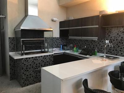Cobertura Com 4 Dormitórios Para Alugar, 370 M² Por R$ 9.500/mês - Jardim Anália Franco - São Paulo/sp - Co0282