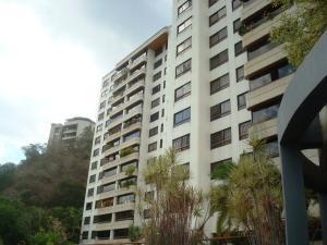 Celeste C 20-10816 Apartamentos En Alquiler Vizcaya