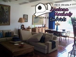 Casa Para Venda Em Atibaia, Vila Santista, 3 Dormitórios, 1 Suíte, 5 Banheiros, 3 Vagas - Ca00177