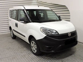 7 Asientos Autos Y Camionetas En Mercado Libre Argentina