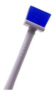 Para Newyi Cmos/ccd Sensor De Limpieza De La Pluma De Limpie