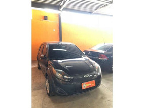 Ford Fiesta Hatch Se Plus 1.0