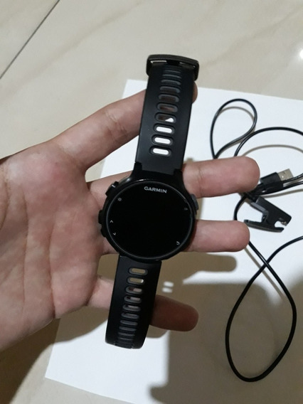 Relógio Garmin 735 Xt