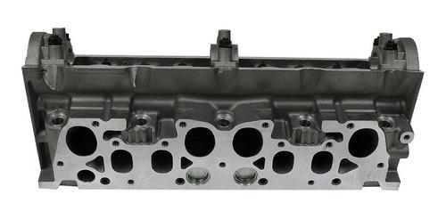 Tapa De Cilindro Peugeot 405 / 306 - 1.9 Diesel - Motor Xud9