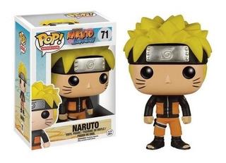 Funko Pop - Naruto - Dragonball - Sakura - Shippuden