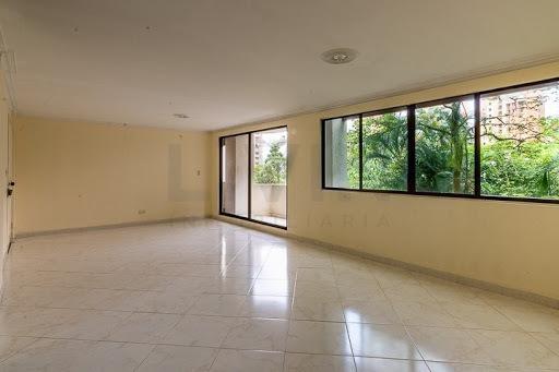 Apartamento En Arriendo Loma De Los Parra 494-3913